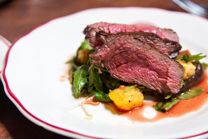 Paleo Diet Reviews